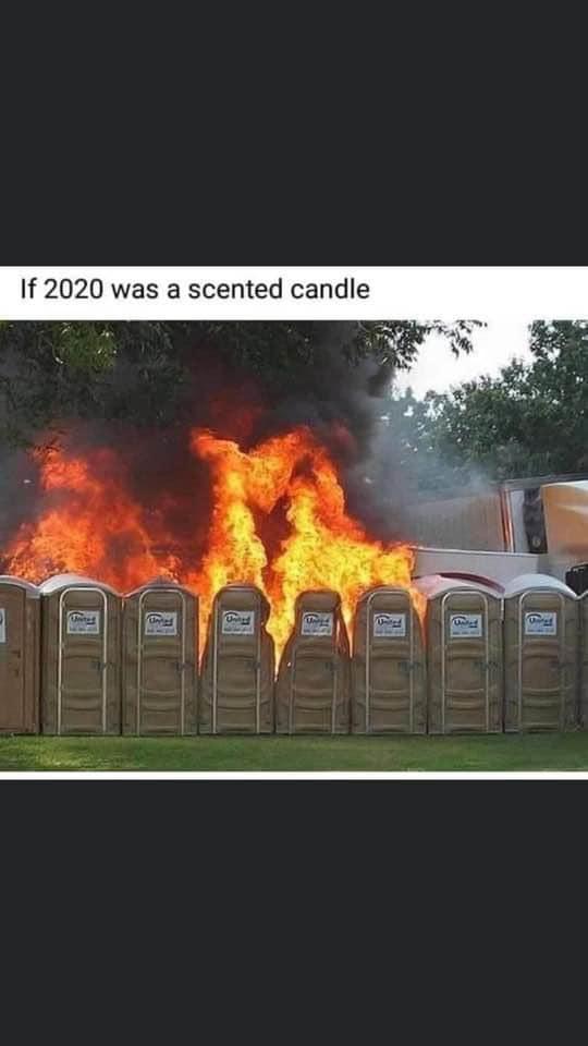 150870