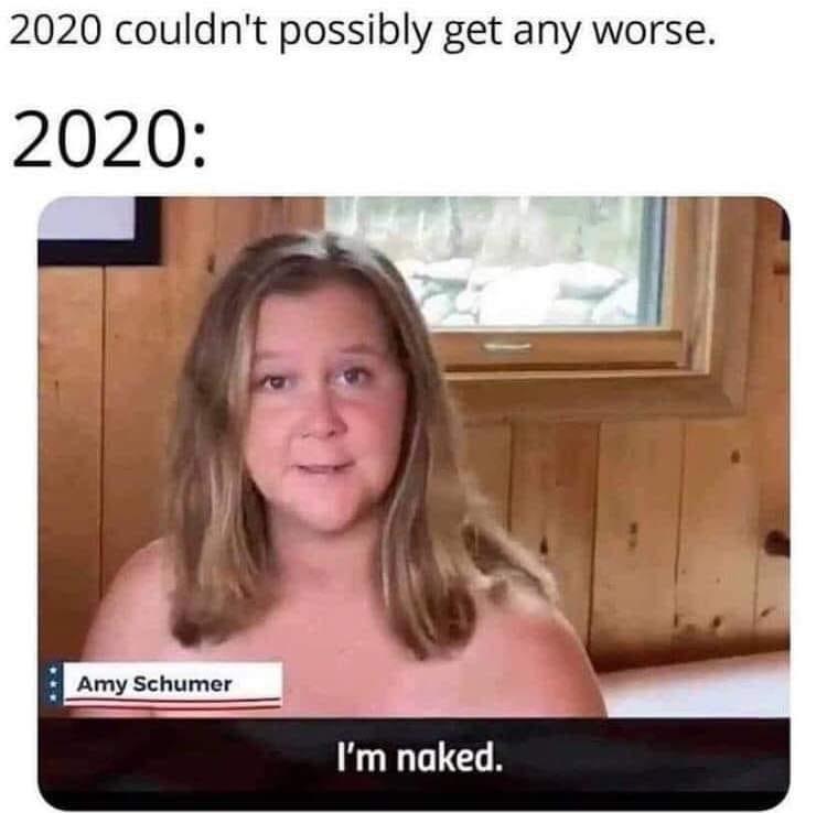 152362