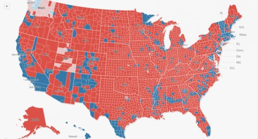 3141-counties-trump-won-841x452.jpg