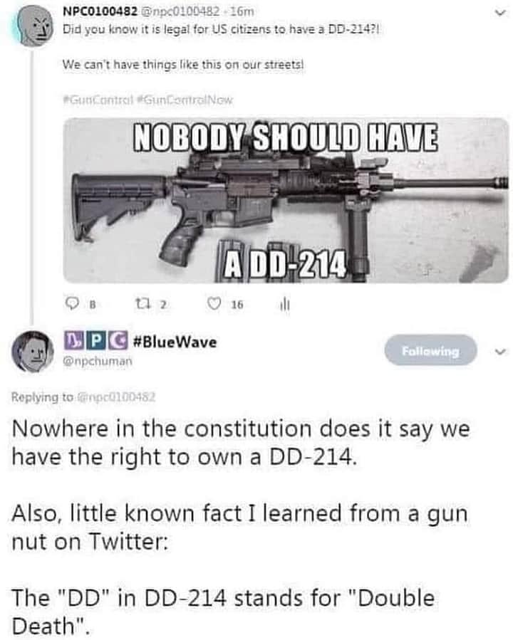 152267