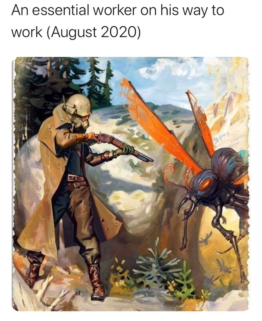 150479