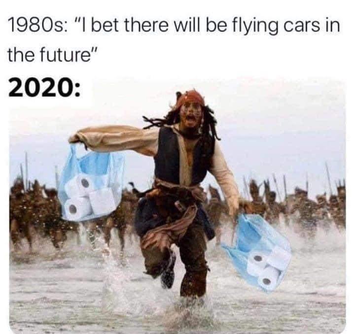 151317