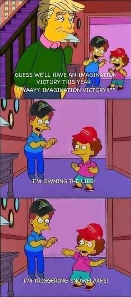 153342