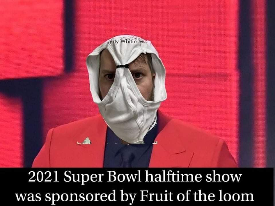155037