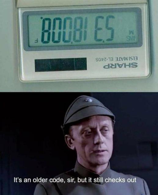 155011
