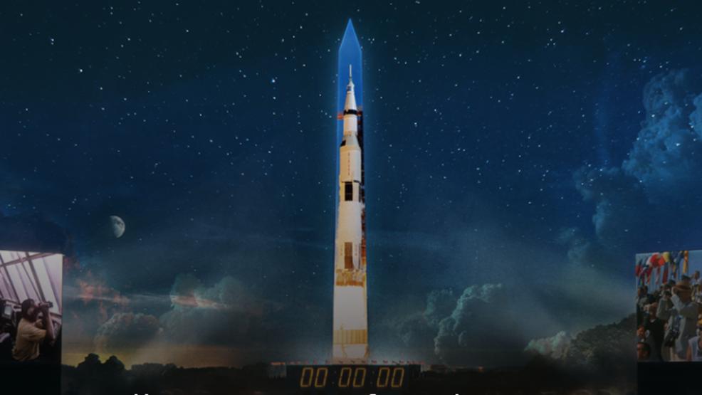 saturn rocket washington monument - 986×555