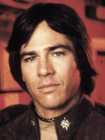 Richard-Hatch.jpg