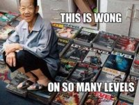 wong on so many levels.jpg