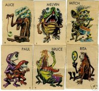 25-vintage-topps-ugly-monster-stickers-lot_1_881b144907e3cc14bc62bf711e48c593.jpg