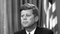 jfk-at-100-st-309-4-63.jpg