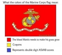 marine corps colors.jpg