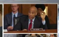 Booker white power.jpg