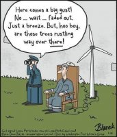 wind power.jpg