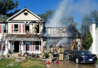 10-22-18-ashford-circle-house-fire_2.jpg
