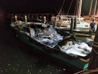 10-27-18-st-marys-boat-fire-california_crop.jpeg