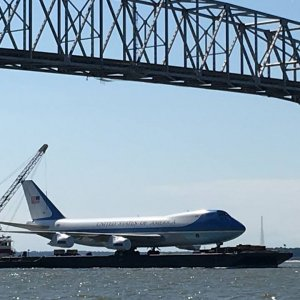 air force one replica sept 2018.jpg