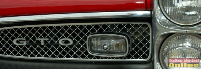 GTO Frontend